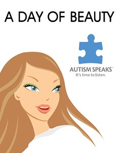 Autism Speaks Featuring Plastic Surgeon Dr. Asaadi