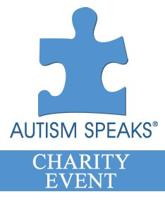 Autism Speaks Featuring Dr. Mokhtar Asaadi
