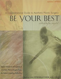 Be Your Best Featuring Dr. Mokhtar Asaadi