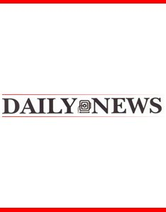 Dr. Asaadi Featured In The Daily News