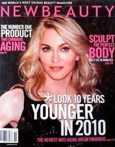 Get To Know Dr. Asaadi In New Beauty Magazine