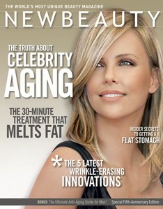 New Beauty With Plastic Surgeon Dr. Mokhtar Asaadi