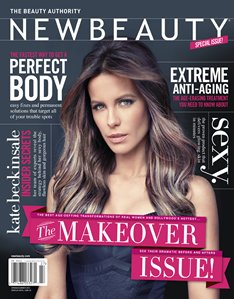 Dr. Asaadi Featured In New Beauty