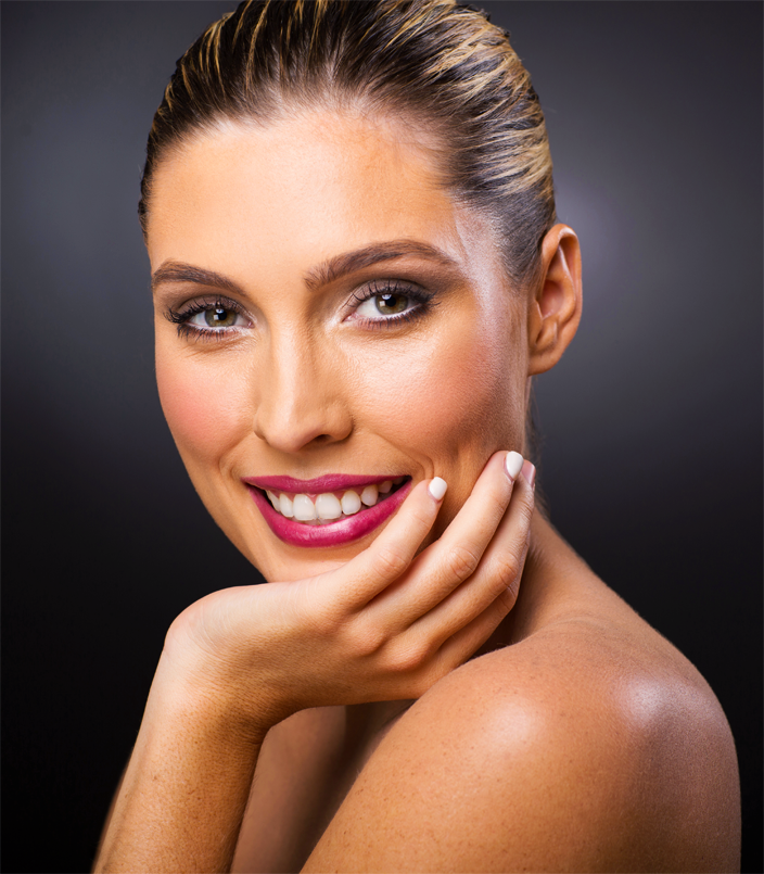 Microneedling NJ | PRP For Smoother Skin