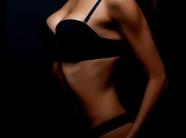 Breast Reconstructive Surgery
