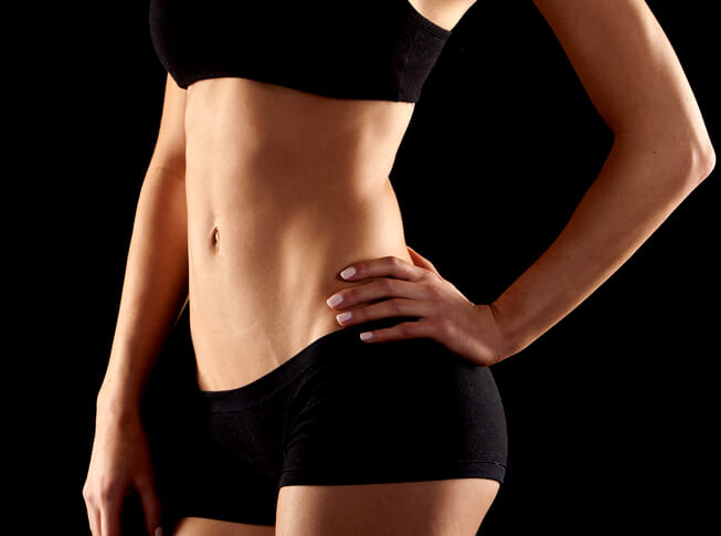 CORE Abdominoplasty Surgery
