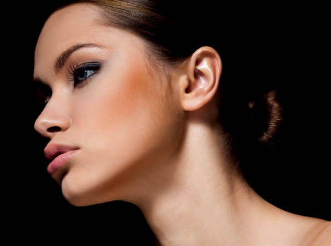 Ultherapy NJ | Skin Tightening New Jersey
