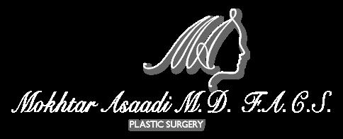Asaadi Plastic Surgery