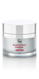 Redness Relief CalmPlex®