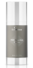 TNS Essential Serum®