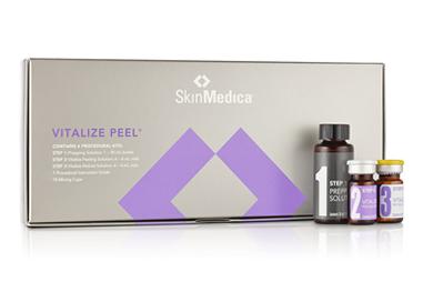 Vitalize Peel®