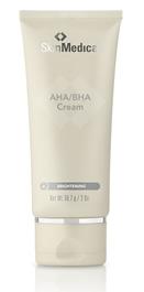 AHA-BHA Cream