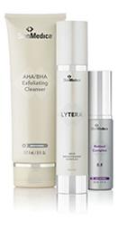 Lytera® Skin Brightening System with Retinol Complex 0.5
