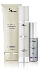 Lytera® Skin Brightening System with Retinol Complex 1.0