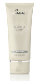 SkinMedica AHA-BHA Exfoliating Cleanser