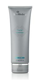 SkinMedica Exfoliating Cleanser
