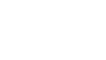 New Beauty Top Doctor 2019